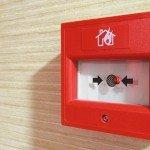 Systemy sygnalizacji pożarowej szczecin