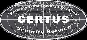 agencja ochrony certus szczecin